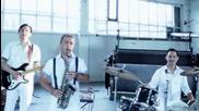 Ork Maestral - Kraj Mene Pomina New (official Video) 2013