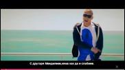 Hoodini feat. Криско- Primetime