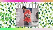 Samuel - Jewel Box [ the 1st Album . Eye Candy 7 song ]