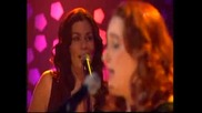 Niamh Kavanagh - Its for you (eurovision 2010 Ireland)