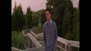 A Walk To Remember - Learning To Breathe