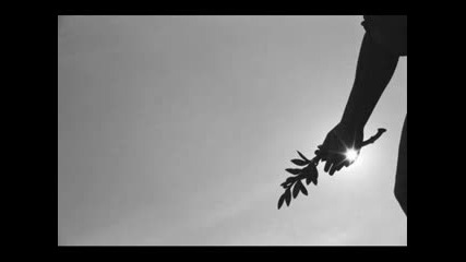 R.I.O. - Shine On (Spencer & Hill Remix)