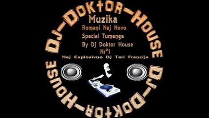 Sali Oka Ky4ek - 2011 New By Dj Doktor House Nr1