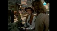 Доктор Куин лечителката Епизод 21 Част 2/2 ( Dr. Quinn, Medicine Woman )