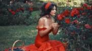 Обичай Ме Още Веднъж ❣️ Amami Ancora Una Volta - Carmelo Zappulla / Превод /