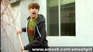 Smosh Pit! (hq)