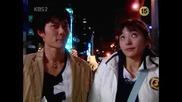 Бг Субс - Delightful Girl Choon Hyang - Еп. 11 - 2/3