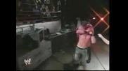 Wwe Video Za John Cena