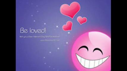 For You!!! Бебчо,  Обожавам Те!!!!!