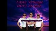 Laste Vrbanje - Umalo se neozeni 2012.