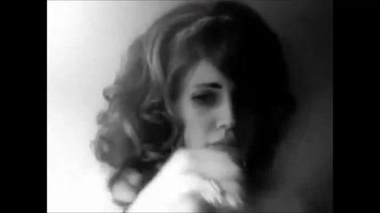 Lana Del Rey funny moments.