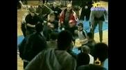 Господари На Ефира - Сашо Диков И ГАДНАТА ПОРНОГРАФИЯ(як скандал)! 13.05.2008