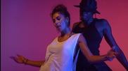 Nicole Scherzinger - Bang ( Официално Видео )