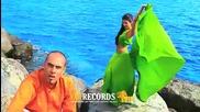 * Индийска Денс * Mc Special - Ashiq Hogaya