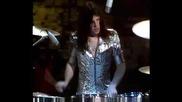 The Sweet - Teenage Rampage - 1974