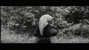 Козият рог 1971 бг аудио част 17 Версия В Vhs Rip Българско видео 1986