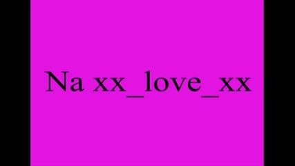 xx_love_xx