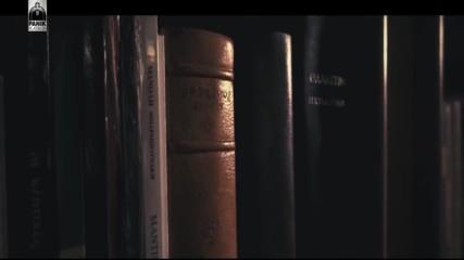 Нотис Сфакианакис - Сватовничество - Official Video - Превод