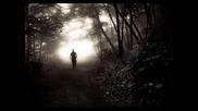 Gomoria - Into The Unknown