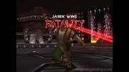 Jareks Fatality 2