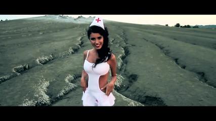 Residence Deejays amp; Frissco - Lovely Smile ( Official Hd Video ) prevod