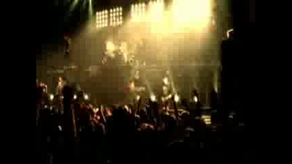 Rammstein - Rein Raus(live In Brixton)