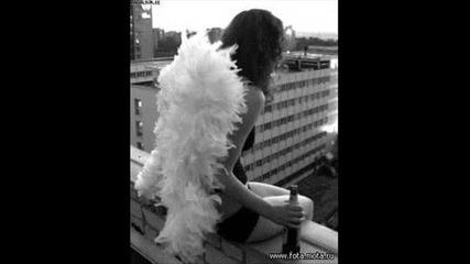 Sugarboy Feat Nelly&l1chko Spomenyt Za Teb