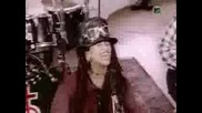4 Non Blondes - Whats Up