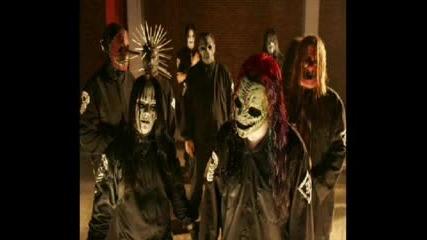 Edin Klip Za Slipknot