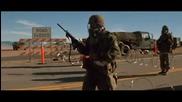 The Patriot Патриотът (1998) 1 част бг субтитри