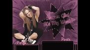Avril Lavigne Forever