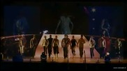 Michael Jackson 'behind the Mask' 2011 -превод
