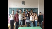 My old Class ;s Ily All :*