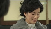 [бг субс] Golden Bride - епизод 59 - част 1/3
