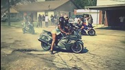 New!!! Ti ft Lil Wayne - Ball ( Official Hd Video )