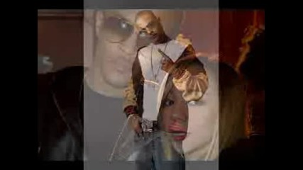 Mariah Carey feat.t.i - Ill be loving you long time.wmv