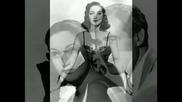 Легендите на Киното - Дороти Ламур