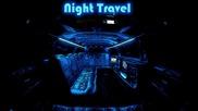 Martyo & Martz Beatz - Night Travel