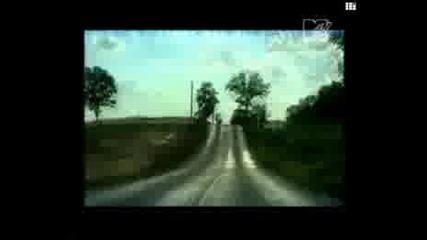 Kevin Yost - 7th Heaven