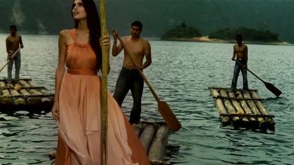 Schiller - Die Liebe _ H D Video 2012