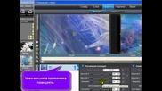 Proshow Producer Priblijavane otdalechavane i vyrtene na izobrajenieto Video urok Uroci net Bezplatn