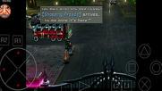 Final Fantasy 8 - част 27 - Гробницата на незнайния крал