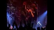 Nightwish & Tony Kakko - Beauty And The Beast