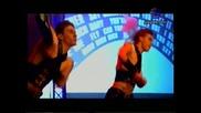 Традиционният Playback И Андреа С Микс 2009 - Дай Ми Всичко И Избирам Теб Feat Costi Ionita