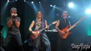 Deep Purple Anya (hq)