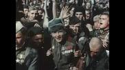 Генералиссимус Сталин Посещать Берлин