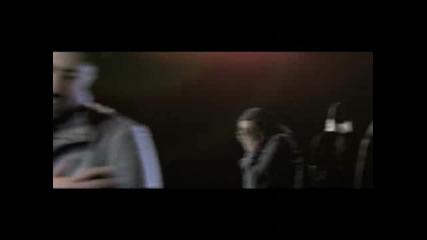 Превод Cassandra Steen feat. Adel Tawil - Stadt