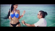 Jota Mendoza - Todo Se Acabo