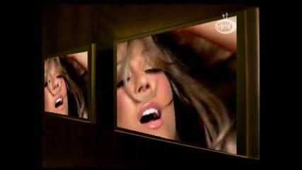Mariah Carey - Obsessed - Club Mix Video