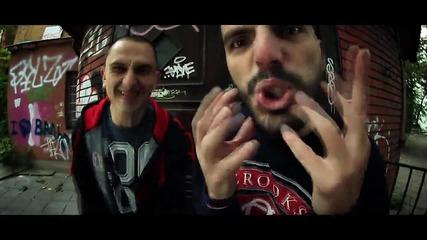 Sve & Imp - Знам, че искаш (official Video)